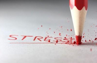 Mieux gérer son stress