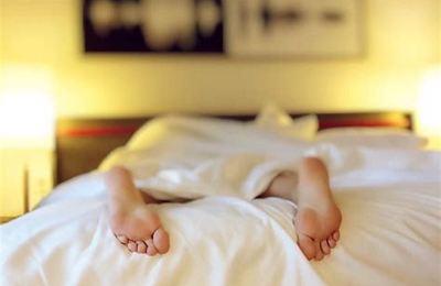Retrouver une qualité de sommeil